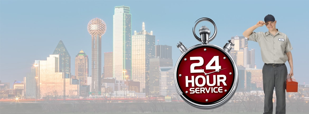 Emergency locksmith Frisco Texas